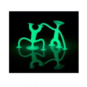 Oogi Junior Glow
