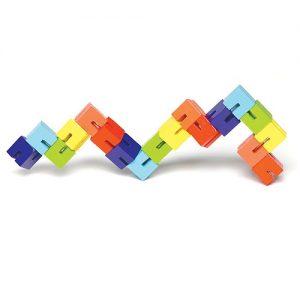 Whatzit Twist Blocks