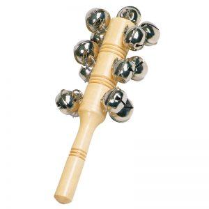 Goki Bell Stick
