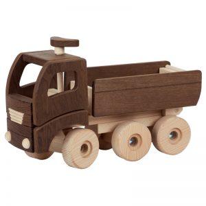 Goki Nature Dump Truck