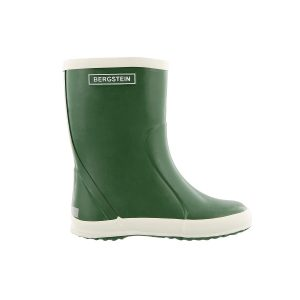 Bergstein Gumboot Forest Green