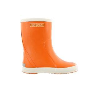 Bergstein Gumboot Orange