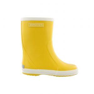 Bergstein Gumboots Yellow