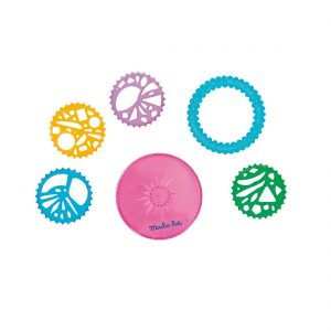 Moulin Roty Spiral Drawing Set