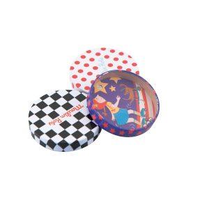 Moulin Roty Mini Ball Maze