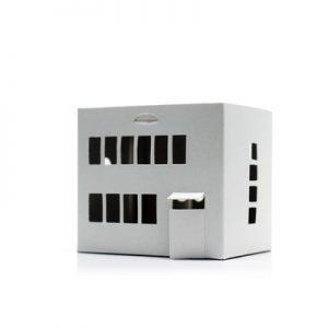 Casagami Bauhaus
