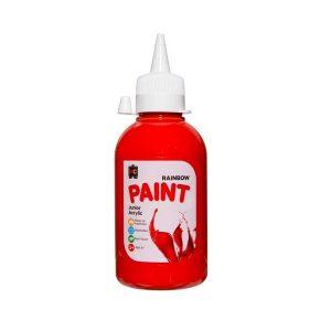 Rainbow Paint 250ml