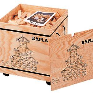 Kapla 1000 Box