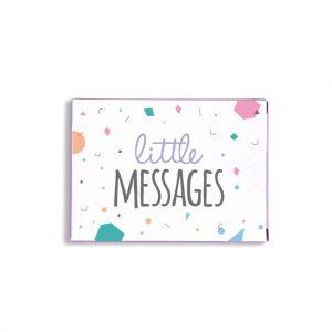 Little Messages