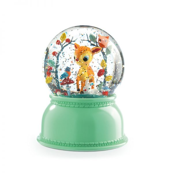 Djeco Fawn Nightlight