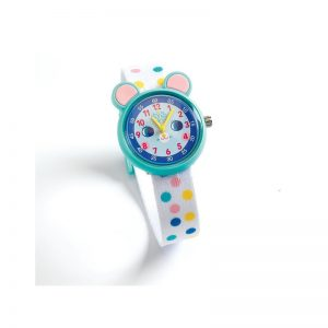 Djeco Watch Mouse