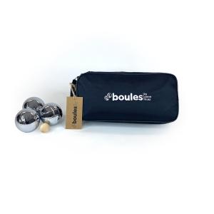 Boules by Planet Finska