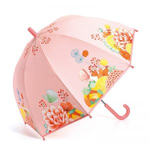 Djeco Umbrella Flower Garden