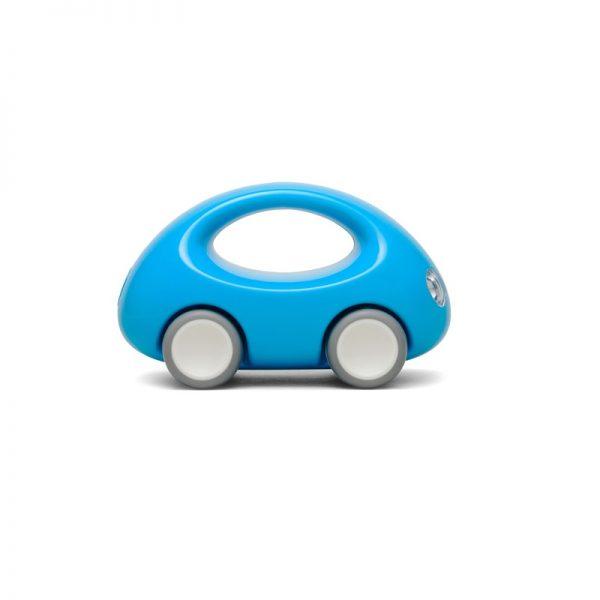 Kid O Go Car Blue