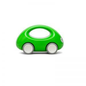 Kid O Go Car Green