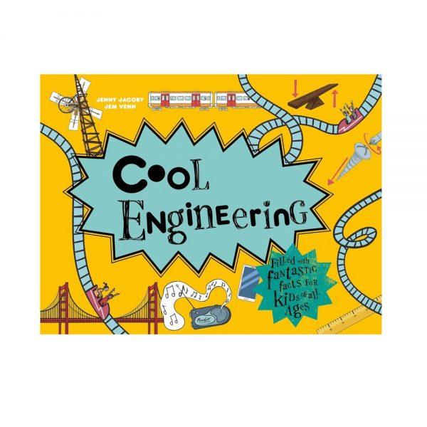 Cool Engineering