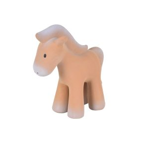 Tikiri Farm Buddies Horse
