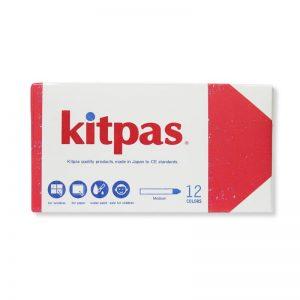 Kitpas Crayons