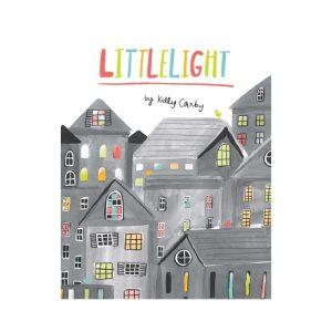 Littlelight