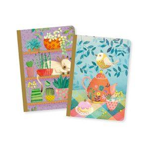 Little Notebooks Marie