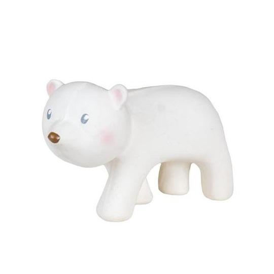 Tikiri Polar Bear