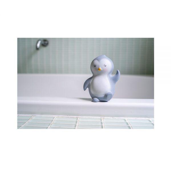 Tikiri Penguin