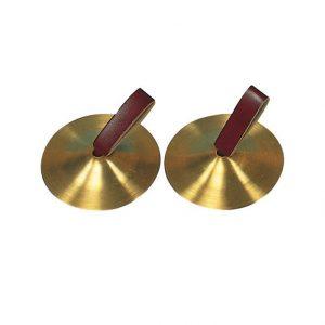 Goldon Finger Cymbals