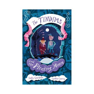 Tindims and the Floating Moon